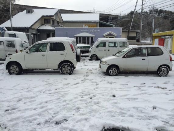 雪① (1280x960)
